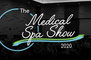The Medical Spa Show 2020